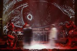 دومین آلبوم «کاکوبند» پس از ۲ سال منتشر می شود