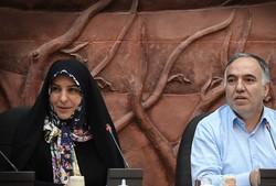 کمیته ویژه ای برای تحقق رونق تولید در شورای شهر تبریز تشکیل شود