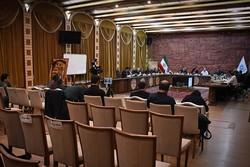 رسیدگی به حاشیه نشینی اولویت مدیران/ تبریز ۴۰۰هزارحاشیه نشین دارد