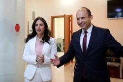شکاف در حزب «خانه یهود» پیش از انتخابات زودهنگام