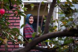 «خداحافظ دختر شیرازی» تحویل جشنواره فجر شد/ ادامه مراحل فنی