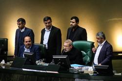 """البرلمان يصدر بيانا يثني فيه على مناورات """"فدائيو الولاية"""""""