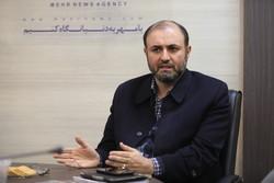 «واسپاری» پُز رسانهای وزارت ارشاد است/روضه کاغذ را در دولت بخوانید