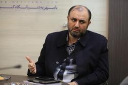 به دوران جنگ روایتها رسیدهایم/ اصلاح روایت غالب دشمن از انقلاب