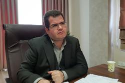 اعتبارات  عمرانی سال آینده استان قزوین ۱۵ درصد افزایش دارد