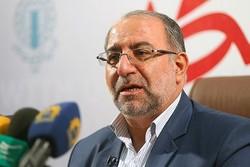 حضور مردم قدرت نرم انقلاب اسلامی است