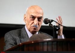 Jubeir's dismissal could help restore Tehran-Riyadh ties: analyst