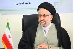 فعال شدن دفتر وزارت امور خارجه در خراسانجنوبی نیازمند ردیف بودجه