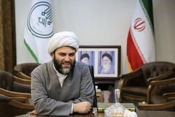 رئیس سازمان تبلیغات اسلامی به مازندران سفر می کند
