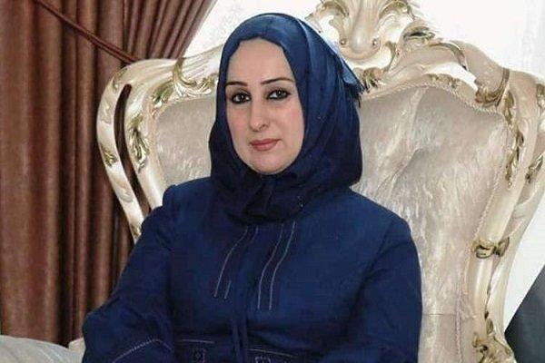 عراقی وزير تعلیم نے عہدے سے استعفی دیدیا