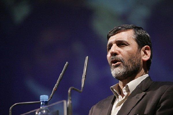 رفتار قبیح فتنهگران دلیل حمایت دشمنان/ ایران قدرت منطقه است