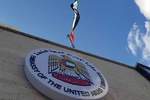 UAE reopens embassy in Damascus; Arabs in line to return to Syria