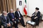 فلسطینیوں کو آئندہ چند برسوں میں نہائی کامیابی مل جائےگی