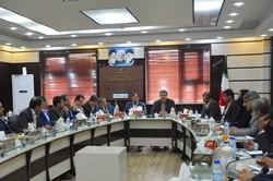 طرح تقویت بنیه علمی دانشآموزان استان بوشهر با کیفیت برگزار شود