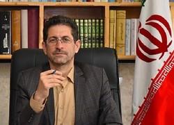 فعالیت ۲۸ واحد مدرسه آموزش از راه دور در استان کرمانشاه