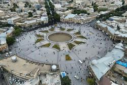 موزهای که به طرح سؤال از شهردار همدان دامن زد/ ۲۹ ماه در بلاتکلیفی