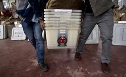 سازمان ملل خواستار تحقیق درباره انتخابات بنگلادش شد