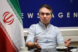 بینالمللی کردن نگرش بازیساز ایرانی با زور امکانپذیر نیست