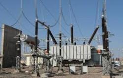 تبعات گسترده نوسانات نرخ ارز بر صنعت برق تاثیر گذاشته است