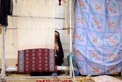 طرح توانمندسازی جوامع محلی در ۱۵ روستای استان سمنان اجرا شد