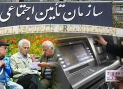 بیشتر بیمارستانهای تازه تاسیس تامیناجتماعی زنجان خودگردان هستند