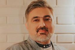 مسعود صابری با «طعم جنون» به برج میلاد می رود