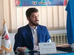 تشریح محورهای چهارمین جشنواره دانشجویی هنری ققنوس در مازندران