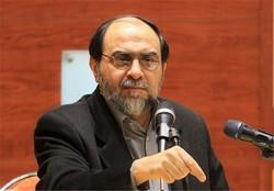 روشنفکران، عقل را از حجیت انداختند/ اسلام التقاطی کارآمدی ندارد