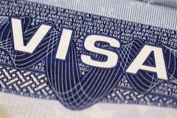 How to get a visa for Iran; ultimate guide 2019