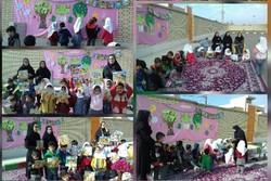 طرح قصهگویی در مدارس شهرستان دیلم اجرایی شد