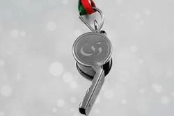 «سوت پایان» اثر هنرمند یزدی منتشر شد