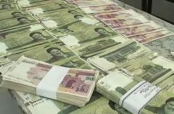تورم کنونی کشور ناشی از خلق پول است/تحریم در «پولطلا» جایی ندارد