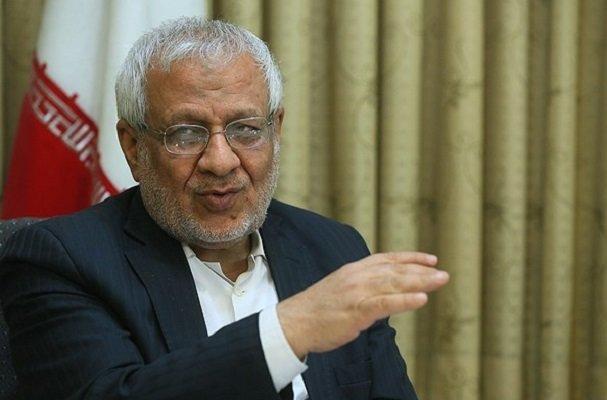 مجلس با طرح بودجه دوسالانه مخالفت کند