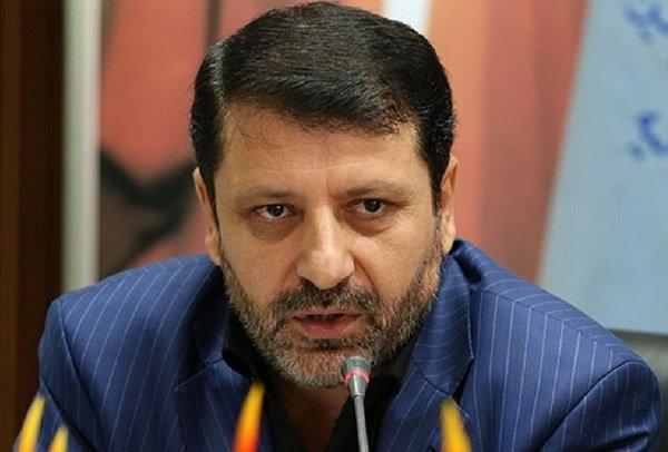 ۳۶۶ زندانی جرایم غیرعمد در آذربایجانشرقی وجود دارد