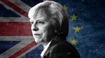 Brexit: a global laughing stock