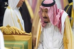 السعودية تقلص نفقاتها المتوقعة للعام 2020 نحو 272 مليار دولار