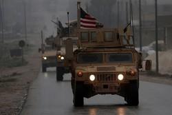 آمریکا برای ترساندن عشایر سوریه دست به دامن «برادلی» شد