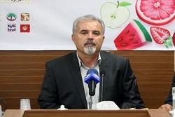 اتاق اصناف کشاورزی ایران تشکیل می شود