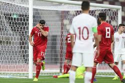 تمجید کارلوس کیروش از طارمی بعد از هتتریک در لیگ پرتغال