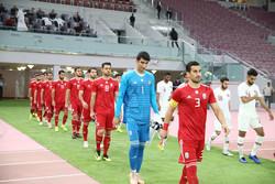 ترکیب احتمالی تیم ملی ایران مقابل یمن/ تغییرات ناخواسته کیروش