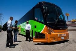 تاخیر در حرکت اتوبوس عمده شکایت مسافران اصفهانی است