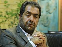 هيئة الاشراف تدين النائب الايراني محمد باسط درازهي
