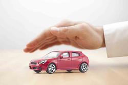 افزایش فروش بیمههای زندگی در دستور کار/بدهی ۱۵۰۰ میلیارد تومانی خودروسازان به صنعت بیمه