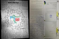 تدوین طومار ۳۶۰۰ امضایی برای شفافسازی واگذاری پالایشگاه کرمانشاه