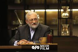 لاریجانی: بعضی از قطعنامههای ایرانی آبکی است!