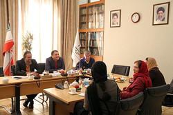 İran ve Pakistan'dan ortak film projesi