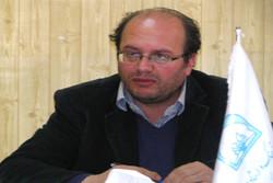 دستورالعمل پیشگیری از انتشار ویروس کرونا در مساجد اردبیل تدوین شد