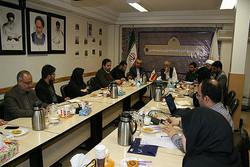 کتابخانه مرکزی مشهدبنام امامخمینی نامگذاری شد/آمادگی برای افتتاح