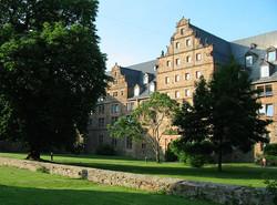 دانشگاه گیسن آلمان هشت بورسیه دکترا در حوزه فرهنگ میدهد