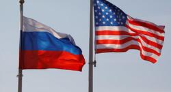 Russia-U.S.